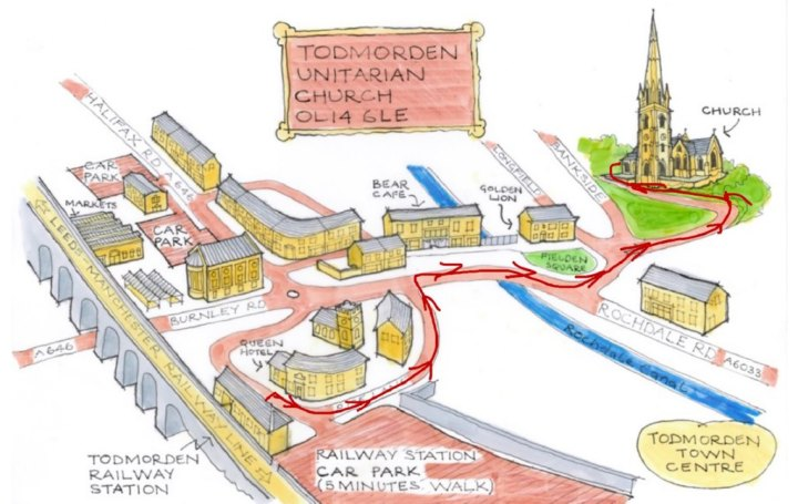 Todmorden cartoon map C