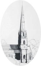 church-illustration