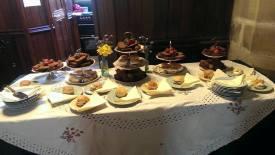 scones-and-cake