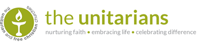unitarians-logo-medium