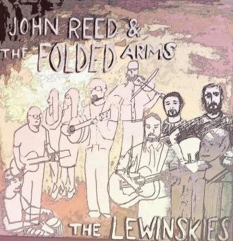 John Reed Pic